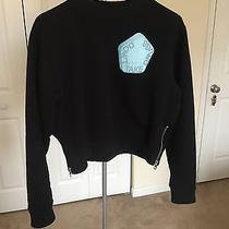 Acne Studios Sweatshirt Photo
