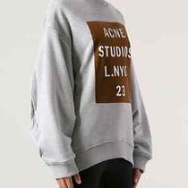 Acne Sweater Photo