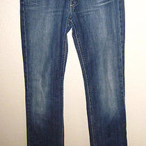 Acne Sweden  Hex Jeans 29 by 34 Photo