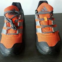 Addidas Sling Shot Tr Running Sneakers  Photo