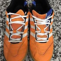 Addidas Sneakers Photo