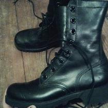 Addison Boots Photo