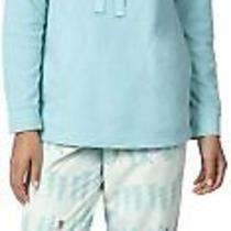 Addison Meadow Fleece Pajamas for Women - Jogger Pjs for Women Set Photo