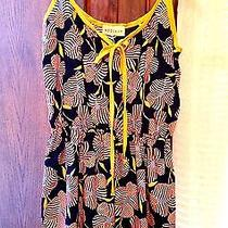 Addison Spring/summer Dress Photo