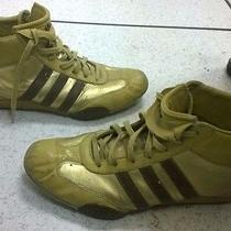 Adidas 779001 Women's Sneakers Shoes Size 8 Photo