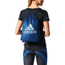 Adidas Accessories Unisex Training Linear Performance Gym Bag Fashion S99651 New Photo