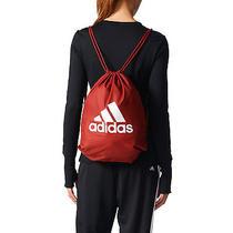Adidas Accessories Unisex Training Linear Performance Gym Bag Fashion S99653 New Photo