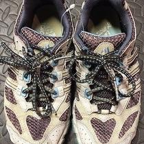 Adidas Adiprene Shoes Size 6.5 Womens Sneakers Photo