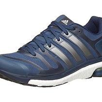 Adidas Adistar Boost Men's Running Shoes Sz 11.5 170 Photo
