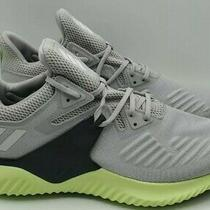 Adidas Alphabounce Beyond 2 M Bd7096  Size 13 Photo