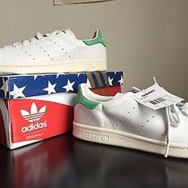 Adidas 'American Dad' Stan Smith Shoes - Men's Size 12 Photo