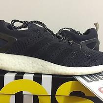 Adidas as Primeknit Pure Boost Ultra Y-3 Yohji Eqt Yamamoto Yeezy Element  Photo