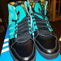 Adidas Attitude Shelltops Jordan Nike 5lab3 Retro Stan Smith Yeezy  Photo