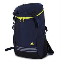Adidas B04386 Sports Soccer Football X Bike Backpack Bag Photo