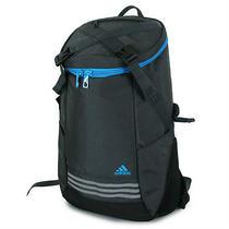 Adidas B04387 Sports Soccer Football X Bike Backpack Bag Photo