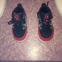 Adidas Baby Shoes Photo