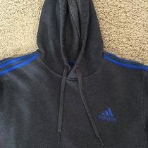 Adidas Boys Large Hoodie Photo