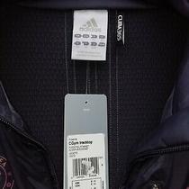 Adidas Chelsea Gym Track Top  Photo