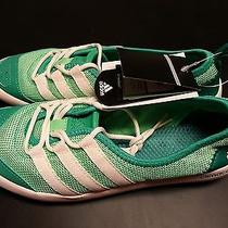 Adidas Climacool Boat Sleek Water Shoes Women Photo