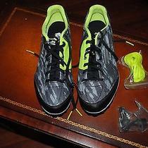 Adidas Cross Training Running Xc Size 11 Men New Photo