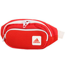 Adidas D11009 Sports Sp Sling Waistpack Sac Bag Photo