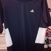 Adidas Dri Fit Shirt Photo