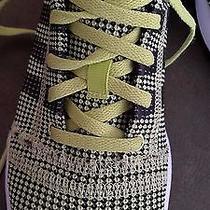 Adidas Element Refine  Grade School  Boy's Running Shoes Size 45 Photo