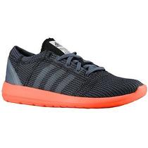 Adidas Element Refine Tricot B35519 Us Men's Size 13 Brand New Lightweight Boost Photo