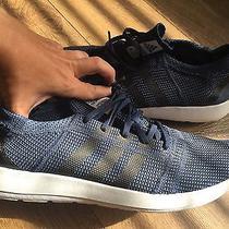 Adidas Element Refine Tricot Mens Running Shoes Sz 12 Photo