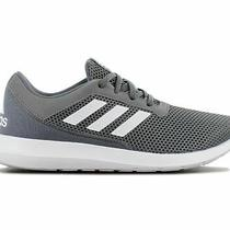 Adidas Element Refresh 9 10/12ft Men's Running Shoes Bb3602 Sports Fitness Photo