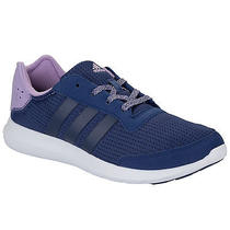 Adidas Element Refresh Running Shoes Sneakers Women's Size 10 New in Box Photo