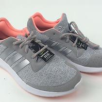 Adidas Element Refresh - Womens Running Shoes Us 6.5 Photo