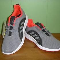 Adidas Element v Women's Running Shoes sz.8 Us Grey Nwob Photo
