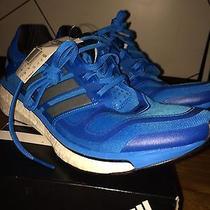 Adidas Energy Boost 2 Photo