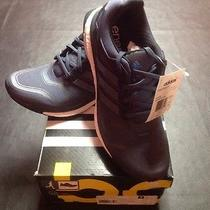 Adidas Energy Boost 2 Men's Running Shoes Size 8 Us New in Box Photo