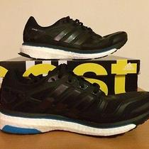 Adidas Energy Boost 2 Mens Size 10.5 Photo