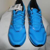 Adidas Energy Boost Esm Men's Size 11 D Photo