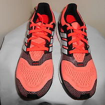 Adidas Energy Boost Esm Men's Size 8 D Photo