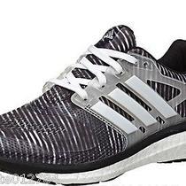 Adidas Energy Boost Esm Size 12 Photo