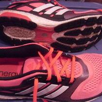 Adidas Energy Boost Men's Size 14 Photo