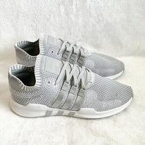 Adidas Eqt Support Adv Grey Size 9.5 Men Sneakers By9392 Photo