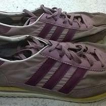 Adidas G51215 Women's Sneakers Shoes Size 7 Photo