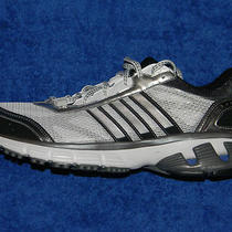 Adidas Galaxy Elite Men's Running Shoes Sz-10(new)89value Photo