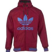 Adidas Greeley Softshell Jacket - Men's Photo