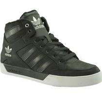 Adidas Hard Court Himens Trainerschoice of 3 Coloursfree Postagesuper Price Photo