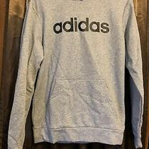 Adidas Hoodie Sweatshirt Nwt Photo