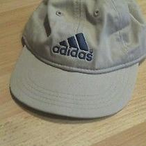 Adidas Infant Ball Cap Hat Photo