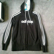 Adidas Jacket Medium Photo