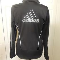 Adidas Jacket Size Large Photo