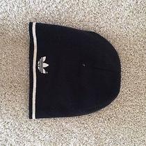 Adidas Knit Hat  Photo